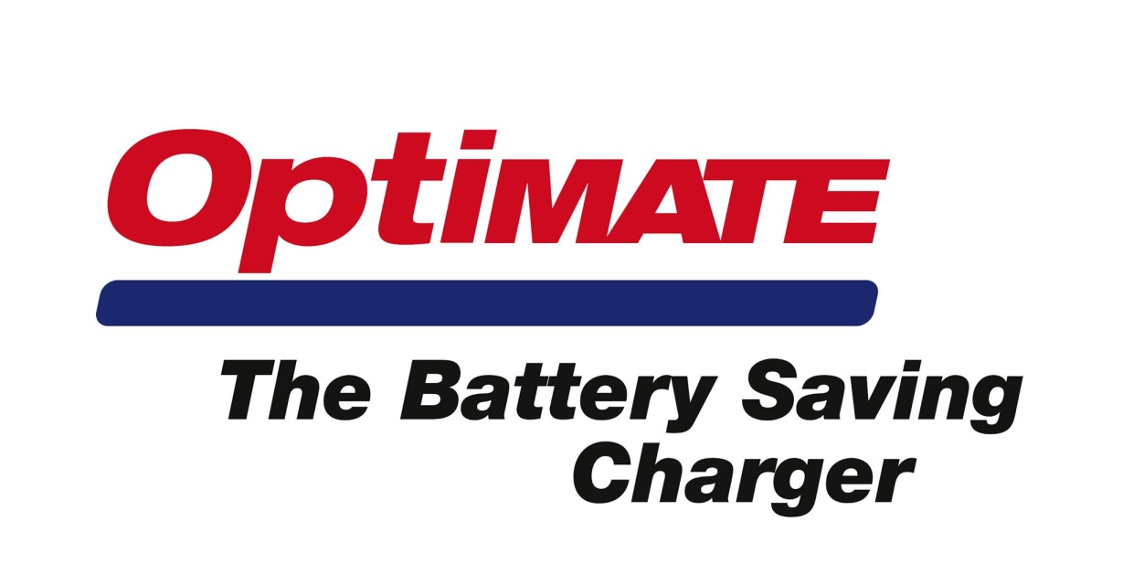 Optime Battery Charger