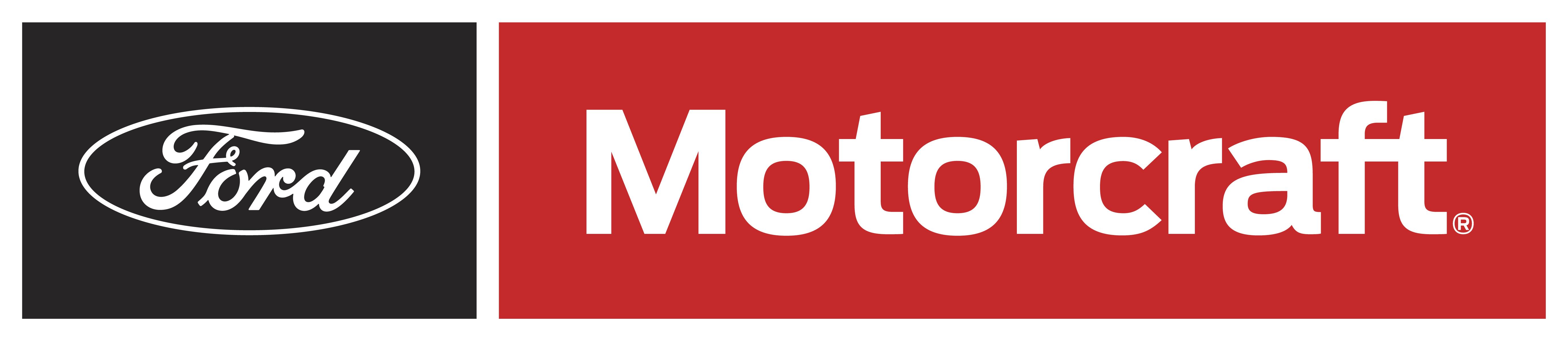ford-motorcraft