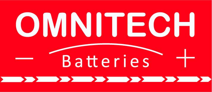 Omnitech Batteries