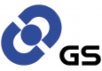 GS Batteries