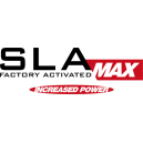 BS Battery SLA MAX Factory Activated