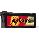 Banner Buffalo Bull EFB