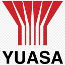 YUASA Marine-Leisure