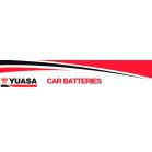 Μπαταρίες  Αυτοκινήτων  YUASA