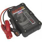 SEALEY Electro E/Start