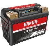 BS Battery Lithium LiFePO4 BSLi-03