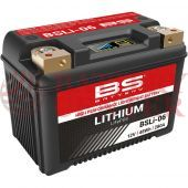 BS Battery Lithium LiFePO4 BSLi-06