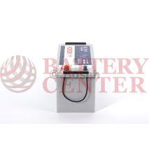 Μπαταρία Bosch T4075 12V Capacity 20hr 140 (Ah):EN (Amps): 800EN Εκκίνησης