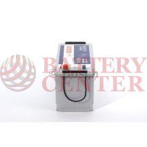 Μπαταρία Bosch T4076 12V Capacity 20hr 140 (Ah):EN (Amps): 800EN Εκκίνησης