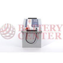 Μπαταρία Bosch T4077 12V Capacity 20hr 170 (Ah):EN (Amps): 1000EN Εκκίνησης