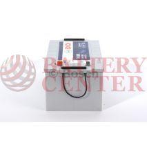 Μπαταρία Bosch T4080 12V Capacity 20hr 215 (Ah):EN (Amps): 1150EN Εκκίνησης