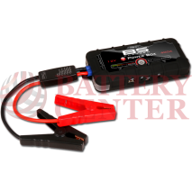 Booster  Litium 12000 mAh  BS PB 01 Power Box Safe  Power Sypply Led Flashlight
