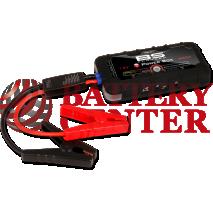 Booster  Litium 12000 mAh  BS PB 01 Power Box Safe  Power Sypply Led Flashlight
