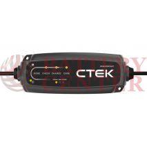 Φορτιστής συντηρητής Ctek CT5 Powersport