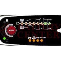 Φορτιστής συντηρητής Ctek MXS 5.0