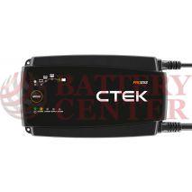 Φορτιστής συντηρητής Ctek PRO25S
