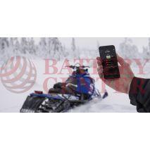 CTEK Ctx Battery Sense 40-149