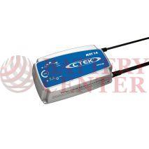 Φορτιστής συντηρητής Ctek MXT 14 24V 14AH