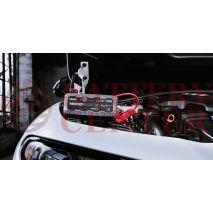 Εκκινητής λιθίου NOCO Boost X GBX55 UltraSafe 1750A
