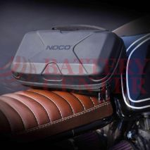 Προστατευτική θήκη για το Boost Sport + το Boost Plus EVA NOCO GBC013