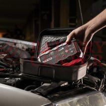 Προστατευτική θήκη για το Boost HD  EVA NOCO GBC014