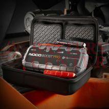 Προστατευτική θήκη για το Boost PRO EVA NOCO GBC015
