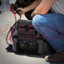 Προστατευτική θήκη για το Boost MAX EVA NOCO GBC016