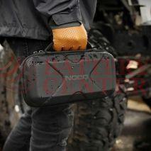 Προστατευτική θήκη EVA για το Boost XL  NOCO GBC017