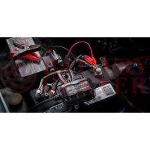 Φορτιστής συντήρησης μπαταριών NOCO GENIUS2EU 6V & 12V 2A