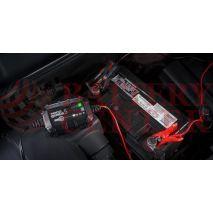 Φορτιστής συντήρησης μπαταριών  NOCO GENIUS5 6V & 12V 5A