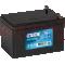 Μπαταρία Exide AGM EK143 Start Stop Auxiliary 12V Battery Capacity 20hr 14 (Ah):EN1 (Amps): 80CCA