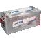 Varta LAD 210 Marine-Leizure Professional Deep Cycle AGM 12V  210Ah (C20) RC  400Min CCA  1180A EN