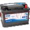 Μπαταρία Σκάφους Exide Batteries EN750  74Ah  680 A EN  Marine Leisure Start