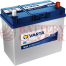 Μπαταρία Varta Blue Dynamic B32 12V Capacity 20hr 45 (Ah):EN (Amps): 330EN Εκκίνησης
